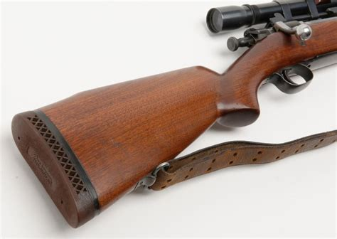 Vortex Us Springfield Armory Model 1903 Worth.