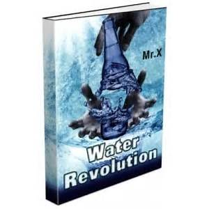 Us water revolution free trial