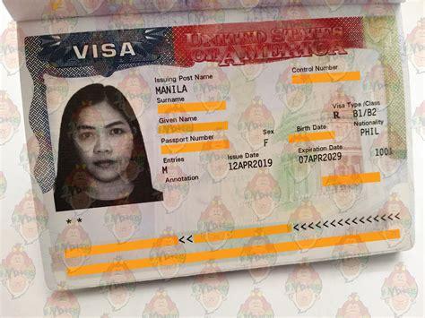 Sponsor Letter For Visa Usa | Fill In The Blank Job Cover Letter