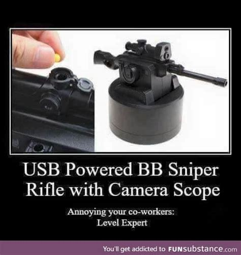 Usb Powered Bb Sniper Rifle With Camera Scope Amazon And 3030 Lever Action Sniper Rifle