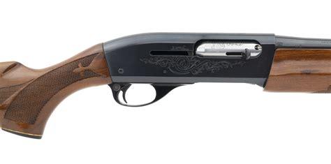 Used 20 Gauge Shotgun For Sale Ontario