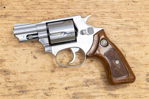 Used 38 Special