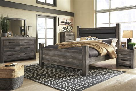 Used Bedroom Set In Chicago Iphone Wallpapers Free Beautiful  HD Wallpapers, Images Over 1000+ [getprihce.gq]