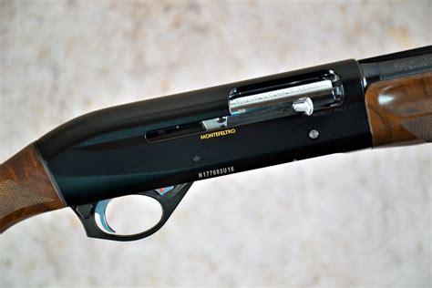Used Bennelli Shotguns For Sale