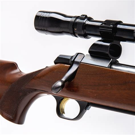 Used Browning A Bolt Rifles For Sale