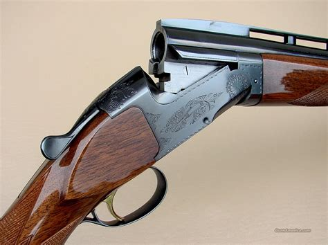 Used Bt 99 Shotgun