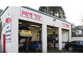Used Car Garages Dundee Make Your Own Beautiful  HD Wallpapers, Images Over 1000+ [ralydesign.ml]