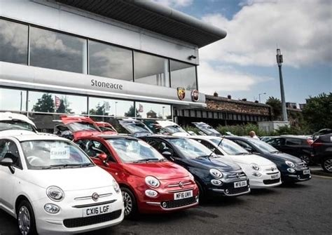 Used Car Garages Liverpool Make Your Own Beautiful  HD Wallpapers, Images Over 1000+ [ralydesign.ml]