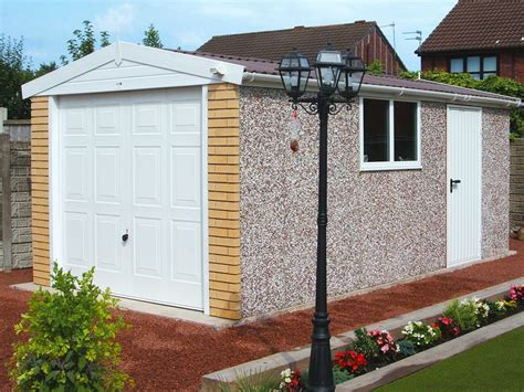 Used Concrete Sectional Garage Make Your Own Beautiful  HD Wallpapers, Images Over 1000+ [ralydesign.ml]
