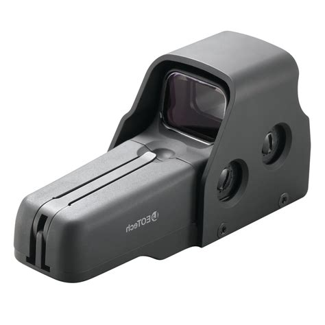 Used Eotech 517
