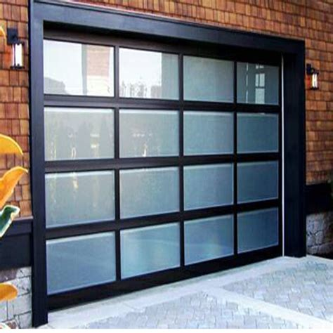 Used Garage Door Panels Make Your Own Beautiful  HD Wallpapers, Images Over 1000+ [ralydesign.ml]