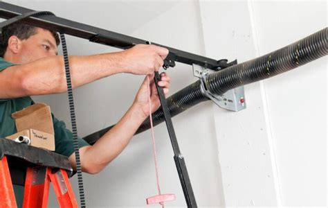 Used Garage Door Springs Make Your Own Beautiful  HD Wallpapers, Images Over 1000+ [ralydesign.ml]