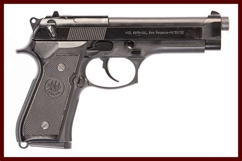 Used Gun Shop