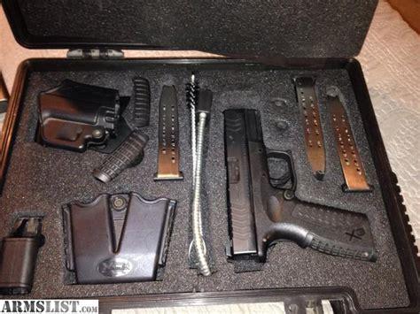 Used Gun Store Albuquerque