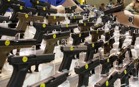 Used Gun Store Orlando