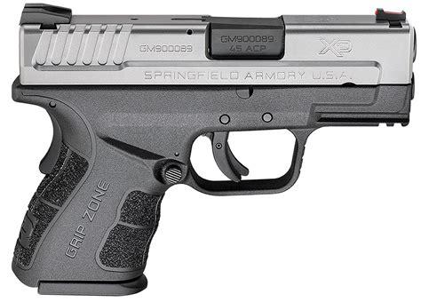Used Handguns For Sale At Budsgunshop Com