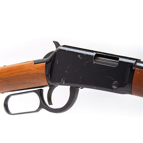 Used Henry Rifles For Sale