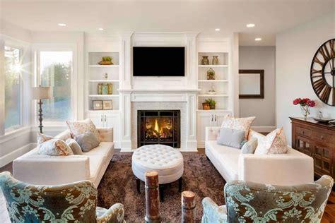 Used Home Decor Online Home Decorators Catalog Best Ideas of Home Decor and Design [homedecoratorscatalog.us]