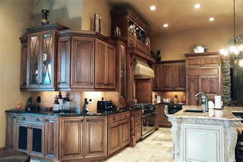 Used Kitchen Cabinets Indiana Iphone Wallpapers Free Beautiful  HD Wallpapers, Images Over 1000+ [getprihce.gq]