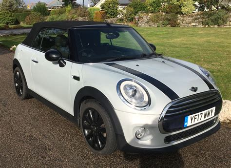 Used Mini Garage Make Your Own Beautiful  HD Wallpapers, Images Over 1000+ [ralydesign.ml]