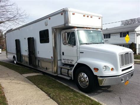 Used Motorhomes With Garage For Sale Make Your Own Beautiful  HD Wallpapers, Images Over 1000+ [ralydesign.ml]