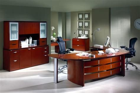 Used Office Furniture Tampa Glitter Wallpaper Creepypasta Choose from Our Pictures  Collections Wallpapers [x-site.ml]