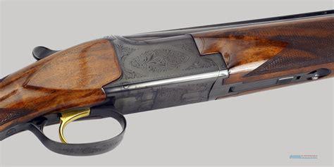 Used Ou Shotguns For Sale
