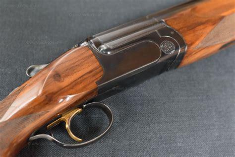 Used Perazzi Shotguns For Sale