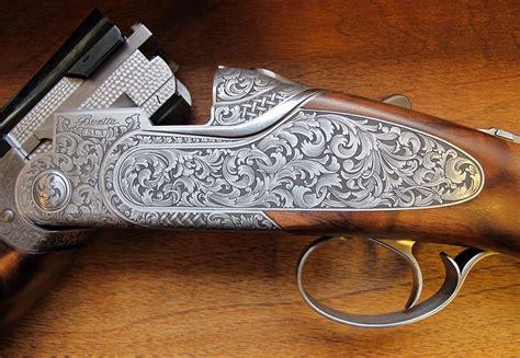 Used Premium Shotguns