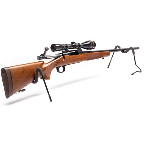 Used Remington 700 Actions For Sale