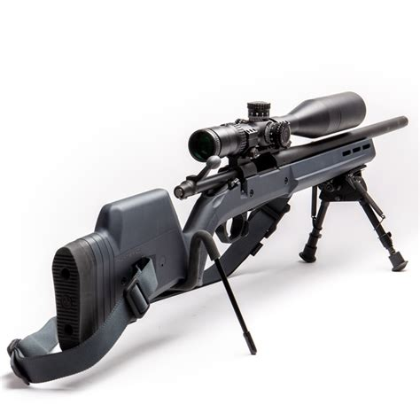 Used Remington 700 For Sale
