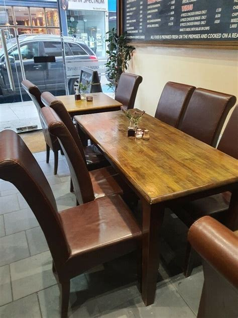 Used Restaurant Furniture For Sale Iphone Wallpapers Free Beautiful  HD Wallpapers, Images Over 1000+ [getprihce.gq]