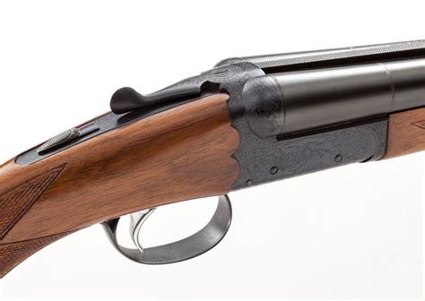 Used Skb Shotguns For Sale