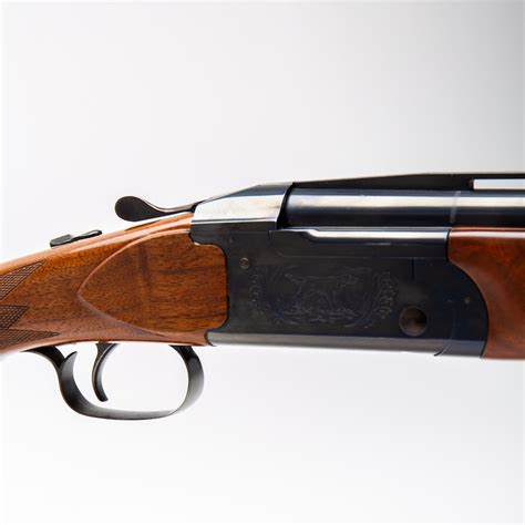 Used Trap Shotguns For Sale In Canada