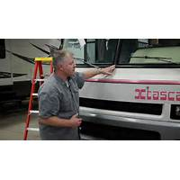 Used rv buyers guide secret codes