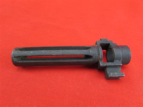 Usgi M14 Flash Hider