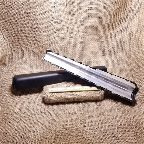 Usgi M16a1 Handguards