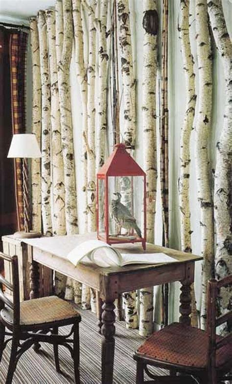 Using Branches In Home Decor Home Decorators Catalog Best Ideas of Home Decor and Design [homedecoratorscatalog.us]
