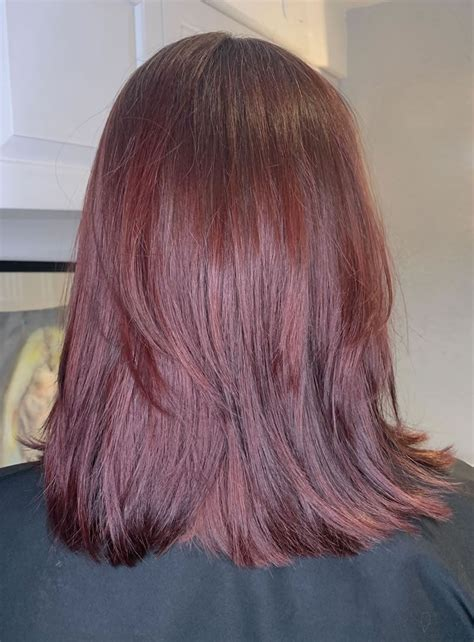 Using Permanent Hair Color For Highlights Glitter Wallpaper Creepypasta Choose from Our Pictures  Collections Wallpapers [x-site.ml]