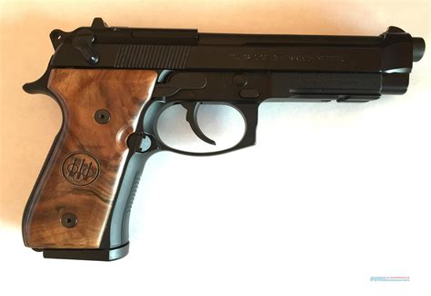 Usmc 9mm
