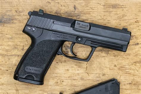Usp 9mm For Sale