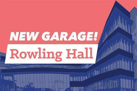 Ut Austin Parking Garages Make Your Own Beautiful  HD Wallpapers, Images Over 1000+ [ralydesign.ml]