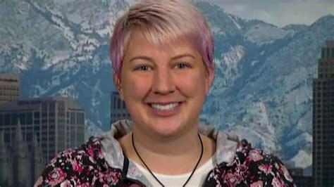 Utah Teacher Says She Carries Handgun At School Every Day