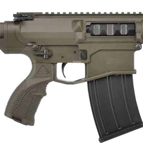 Utas 12 Gauge Semi Auto Shotgun