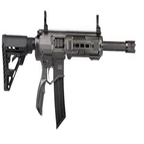 Utas Xtr12 Standard Semi Automatic 12 Gauge Shotgun