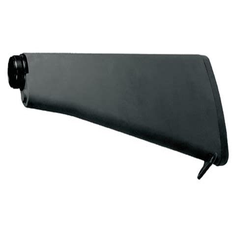 Utg Ar15 Rifle Stock
