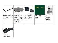 Utg Green Red Dot Sight Instructions