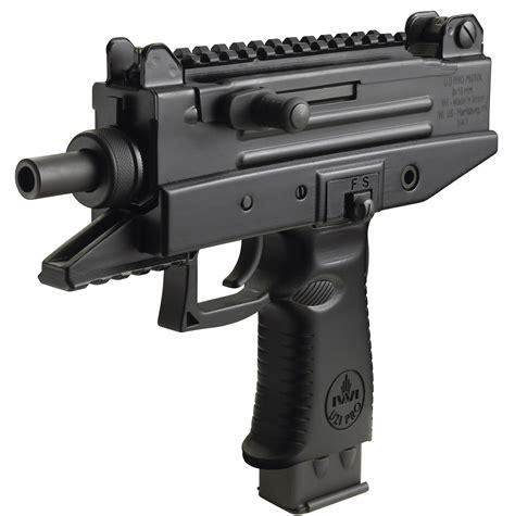 Main-Keyword Uzi Pistol.