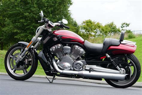 V Rod Pics HD Wallpapers Download free images and photos [musssic.tk]