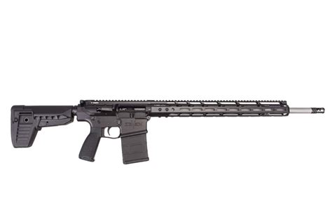 V Seven 6 5 Creedmoor Rifle 22 Other Caliber Rifles And Singlepoint Sling Csm Tactical Gear Llc Gunsmike Bugpy Co